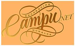 Campu.net Pintura Decorativa